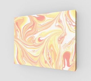 Aperçu de Colorful Marble