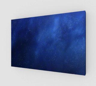Aperçu de Blue Universe