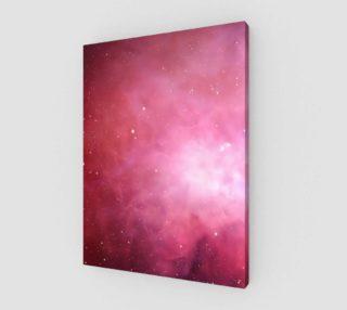 Aperçu de Pink Universe