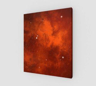 Aperçu de Red Universe