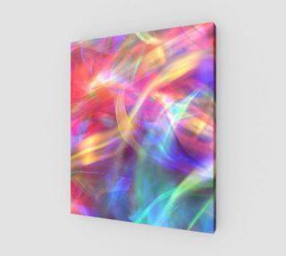 Rainbow Plasma Design  preview