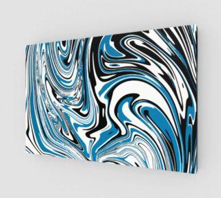 Aperçu de Blue Marble