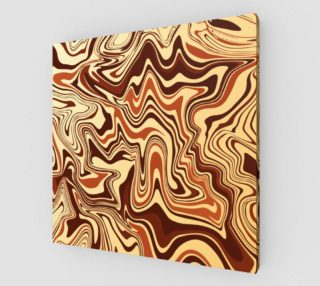 Brown Marble  preview