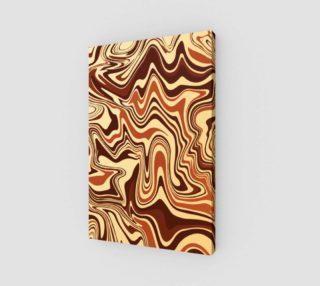 Aperçu de Brown Marble
