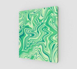 Aperçu de Green Marble