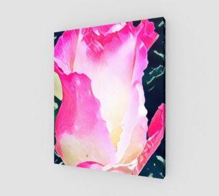 Aperçu de Spring Rose