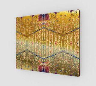 Aperçu de Golden Art Deco 188