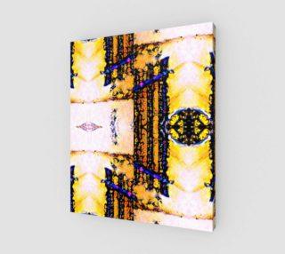Aperçu de Art Deco Weave 165