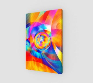 Abstraction preview