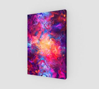 Marble Nebula  preview