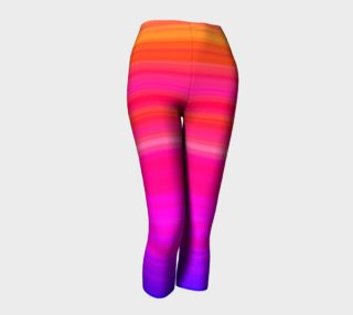 Aperçu de Raise Your Vibe Capris