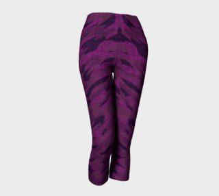 Aperçu de Dark Purple