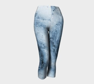 Blue Abyss [Pinwheel Galaxy] | Galaxy Pants by Douglas Fresh  preview