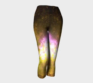 Starburst | Galaxy Pants by Douglas Fresh preview