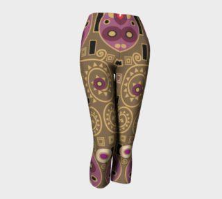 Klimt  preview