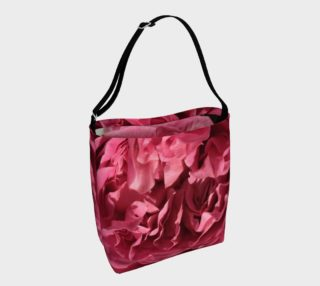 Botanical Garden I Day Tote preview