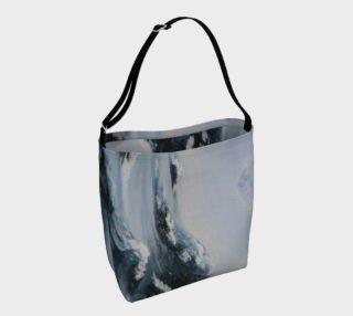 Arctic Chill day Tote preview