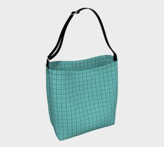 Emma Kate Tote preview