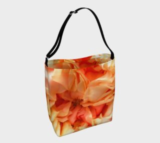 Botanical Garden II Day Tote preview
