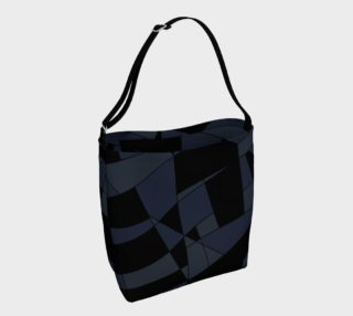 LINISM BLOCK BAG preview