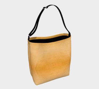 Ultra Tote UT - 021 preview