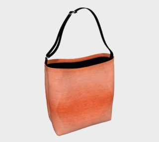 Ultra Tote UT - 025 preview
