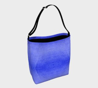 Ultra Tote UT - 027 preview