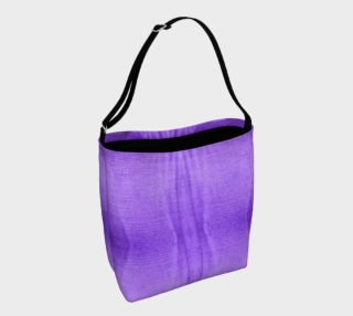 Ultra Tote UT - 029 preview
