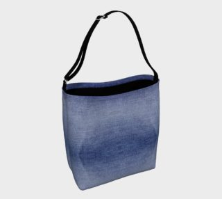 Ultra Tote UT - 033 preview