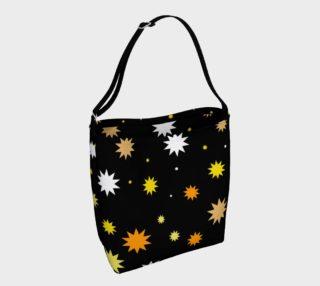 Aperçu de netzauge stars/étoile 03