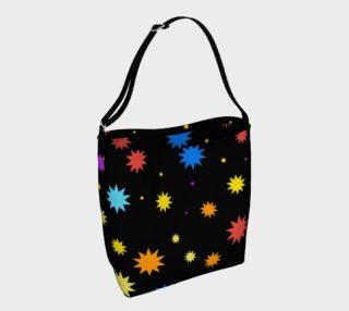 Aperçu de netzauge stars/étoile 04