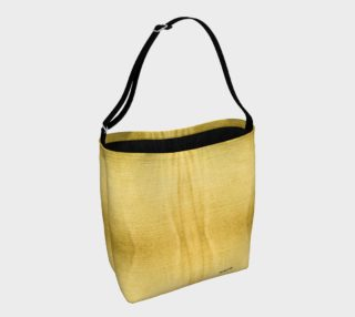 Day Tote  DT - 002 preview