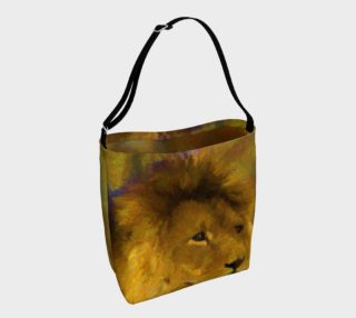 Aperçu de GOLDEN LION CARRY