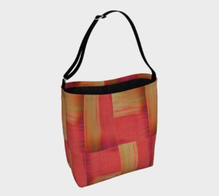Day Tote  DT - 004 preview