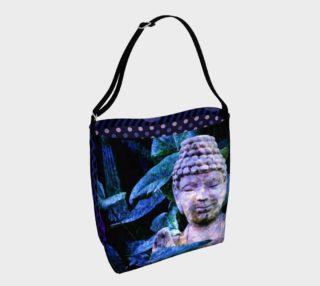 Aperçu de Buddha Waves