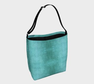 Day Tote  DT - 007 preview