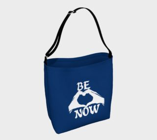 LIT - Be Love Now - Day Tote preview