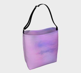 Rainbow Lavender preview