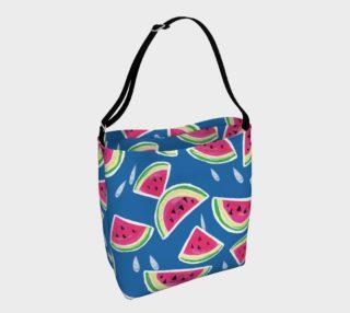 Watermelon Bag  preview