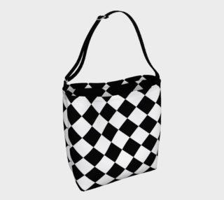 Checkerboard  preview