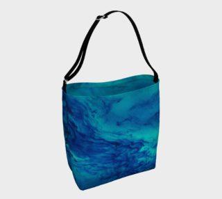 Aperçu de Liquid Tote Bag
