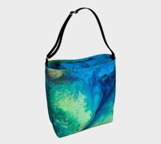 Aperçu de Flow Tote Bag