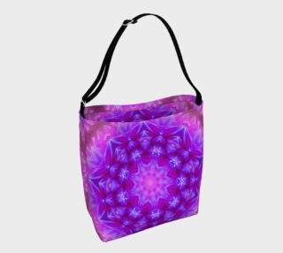 Moonlily Day Tote preview