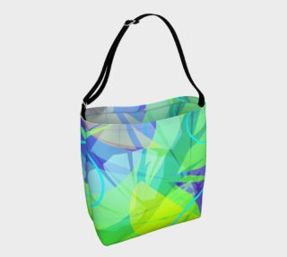 Limeade Tote preview