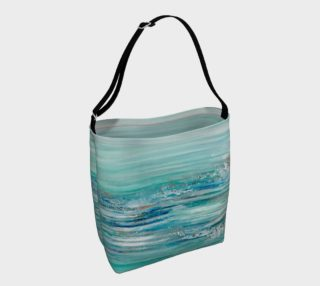 Sea Breeze Bag preview