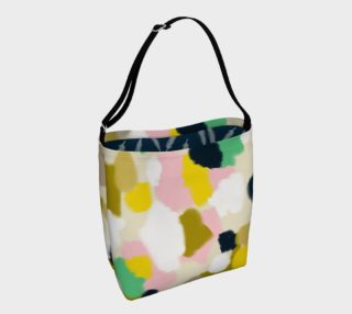 Morninglight Day Tote preview
