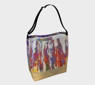 2xColor flow bag $35 preview