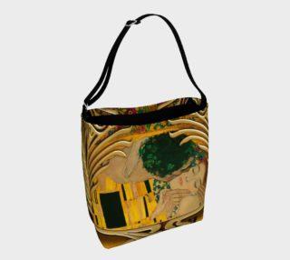 Aperçu de  Art Nouveau Stylization Klimt 2