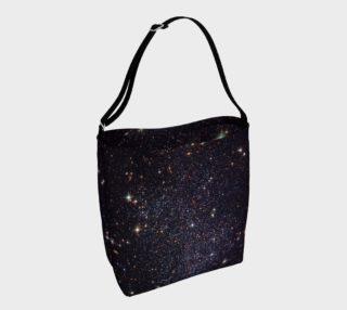 Aperçu de Galaxy Stars Geek