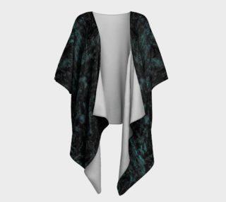 Aperçu de Pyxis Kimono